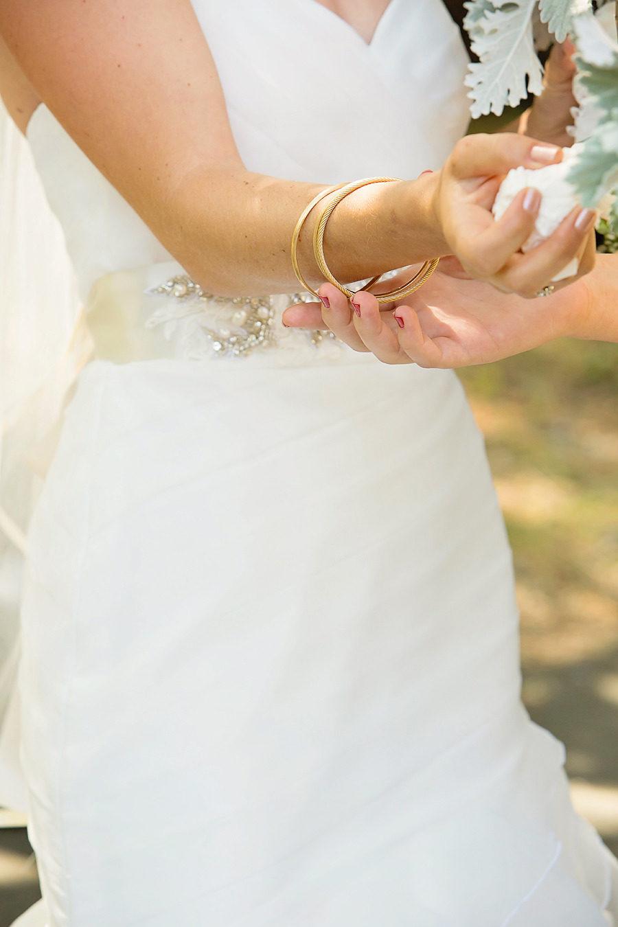 Wedding Dresses San Jose Ca 10 Awesome