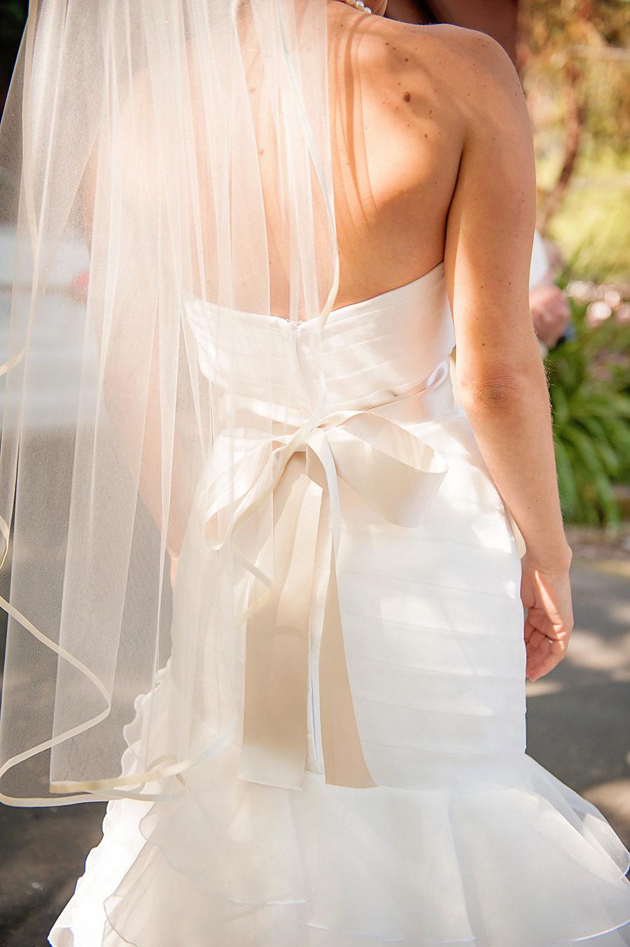 Wedding Dresses San Jose Ca 13 Fancy