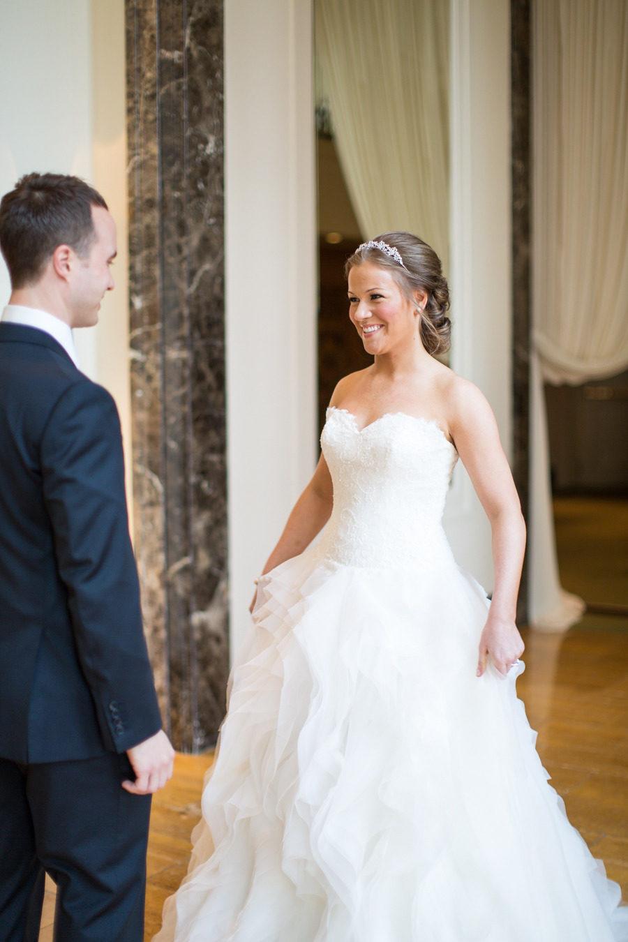 Cheap Wedding Dresses Chicago 84 Inspirational