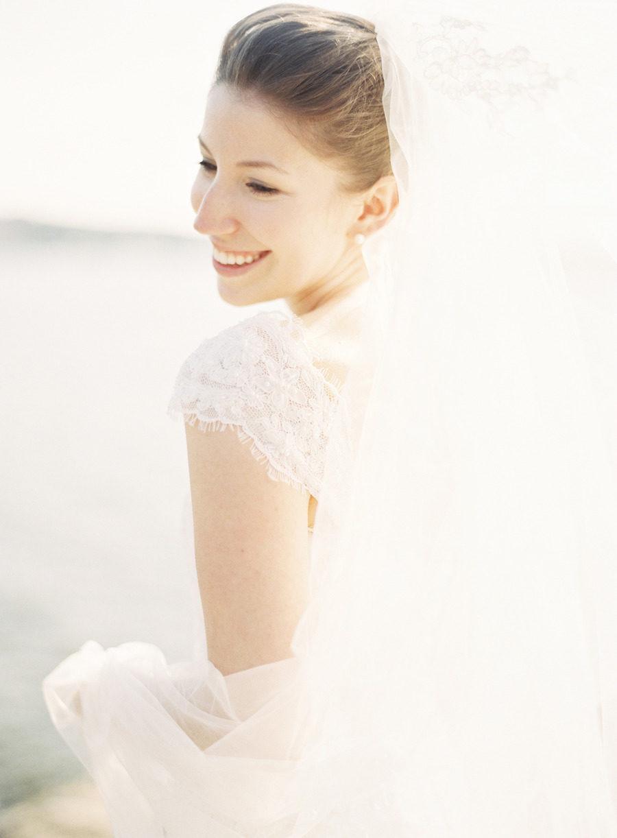 Athena Wedding Dress 99 Good