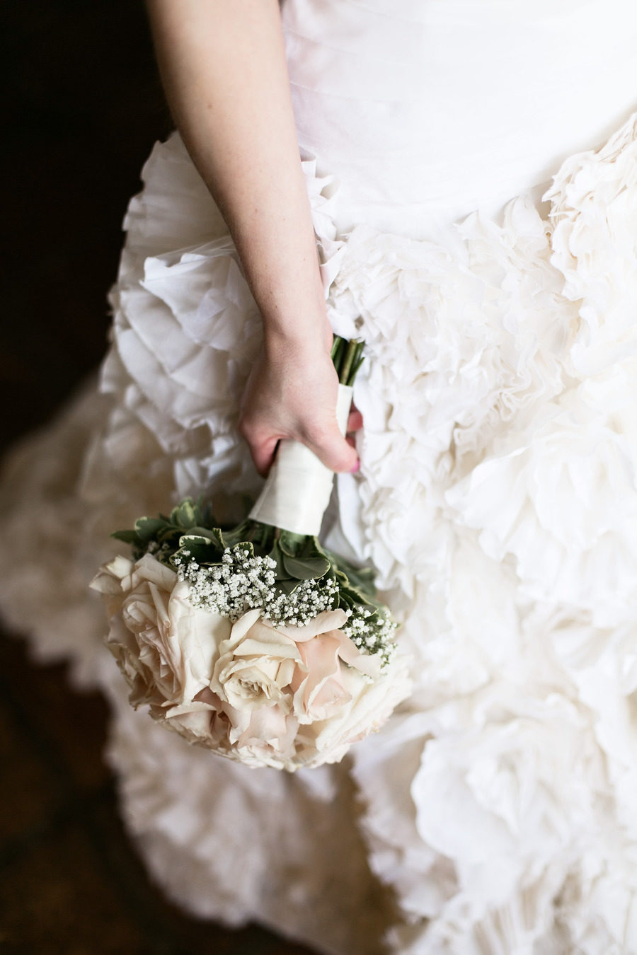 Wedding Dresses Sarasota Fl 92 Luxury