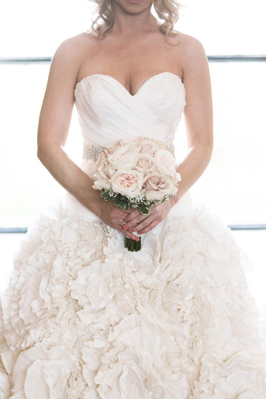 Wedding Dresses Sarasota Fl 89 Best