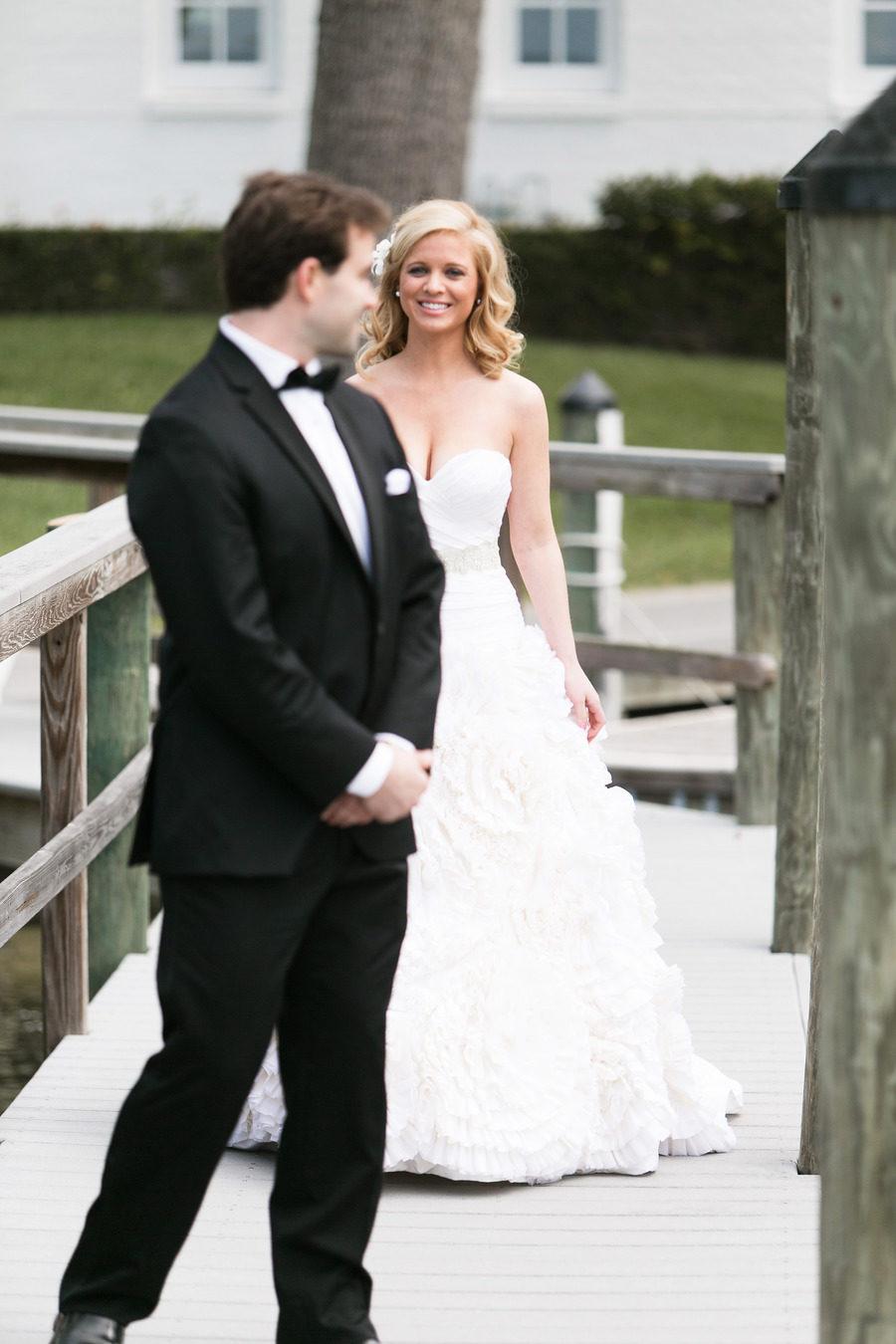 Wedding Dresses Sarasota Fl 56 Spectacular
