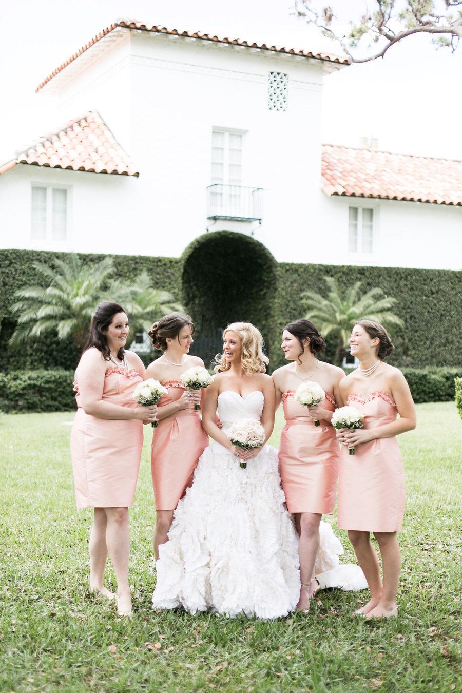 Wedding Dresses Sarasota Fl 46 Simple