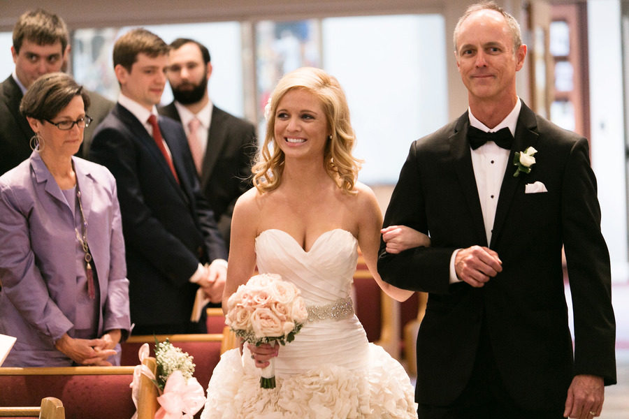 Wedding Dresses Sarasota Fl 50 Great