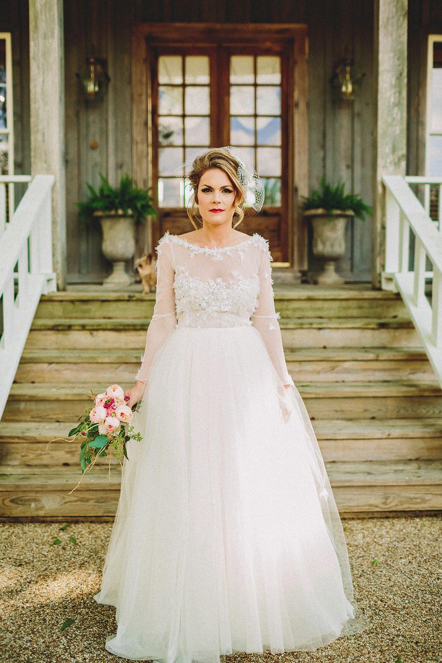 Wedding Dresses Abilene Tx 47 Marvelous