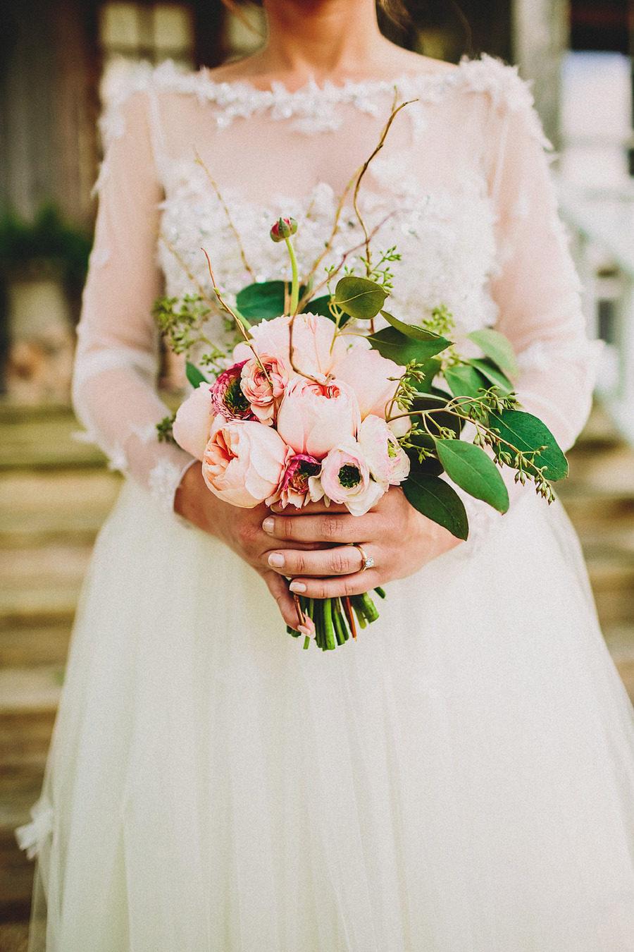 Wedding Dresses Abilene Tx 72 Spectacular