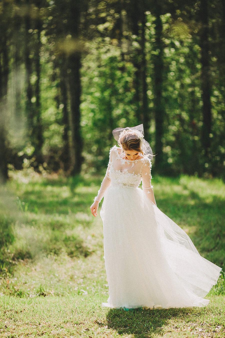Wedding Dresses Abilene Tx 70 Luxury