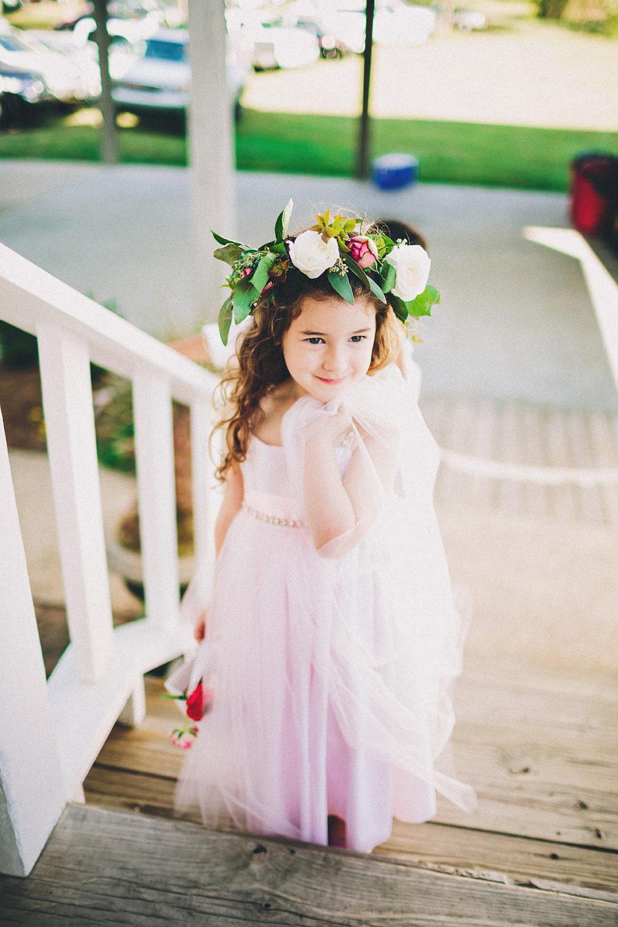Wedding Dresses Abilene Tx 85 Superb