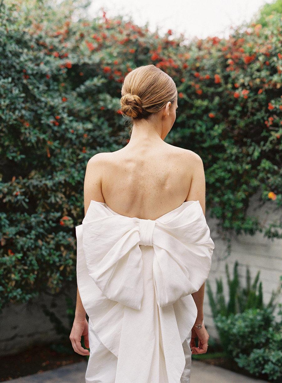 Thrift Store Wedding Dresses 23 Marvelous