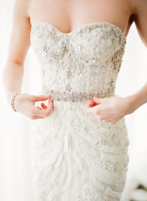Thrift Store Wedding Dresses 87 Nice