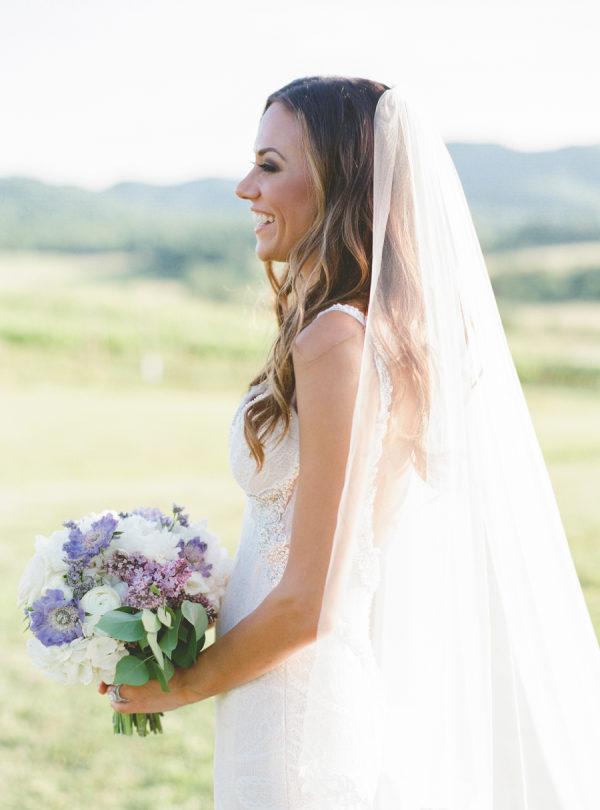 Jana kramer michael caussins southern wedding live junglespirit Choice Image