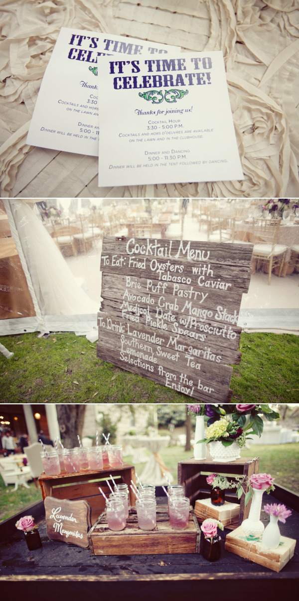Anne Marie Green Wedding http://www.stylemepretty.com/texas-weddings/2012/03/30/riverhill-country-club-wedding-by-anne-marie-photography/