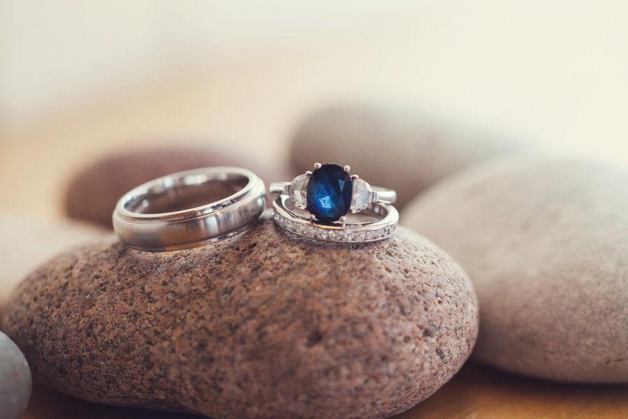 Ring Holder Wedding 98 Awesome