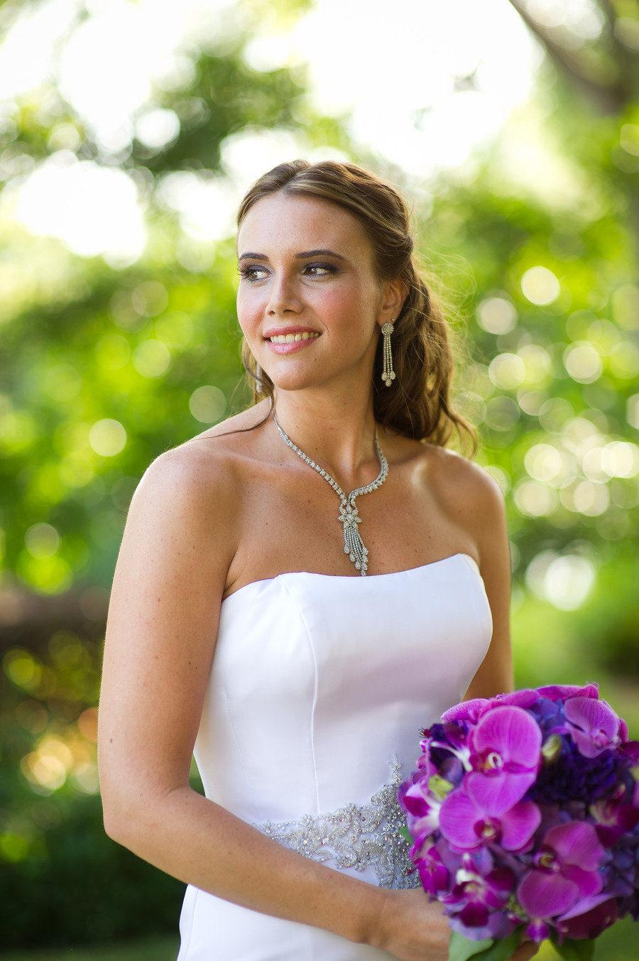 Wedding Gowns Austin Tx 99 Simple