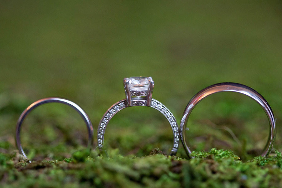 Atlanta Wedding Rings 70 Epic