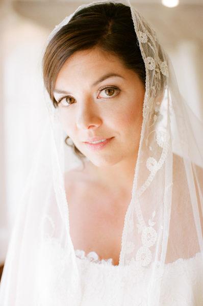 La mariée se fait belle - Page 2 Calimichaelwedding_206$!x600