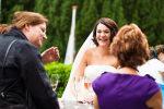 Netherlands Wedding by Anouschka Rokebrand Photography