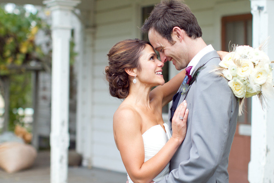 Lightning Box Wedding Dresses 44 Inspirational