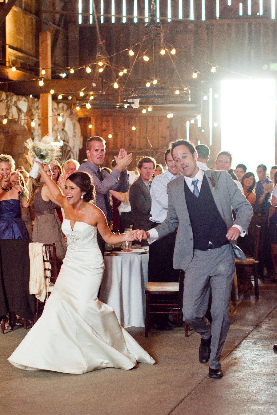 Lightning Box Wedding Dresses 48 Marvelous