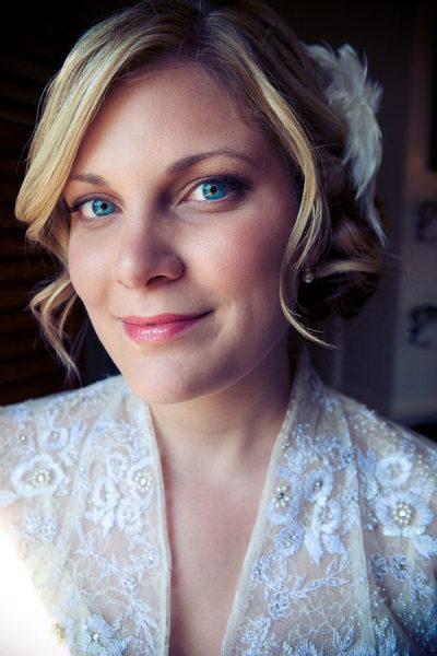 La mariée se fait belle - Page 2 Callaway-gable-cayucos-425$!x600