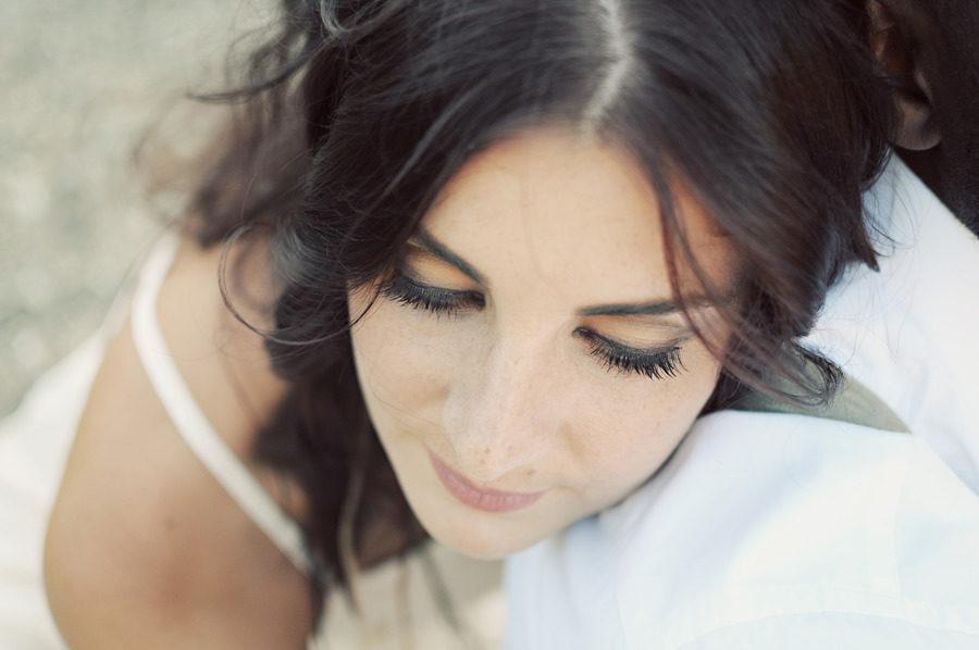 La mariée se fait belle - Page 2 Nakate_styled_shoot_076