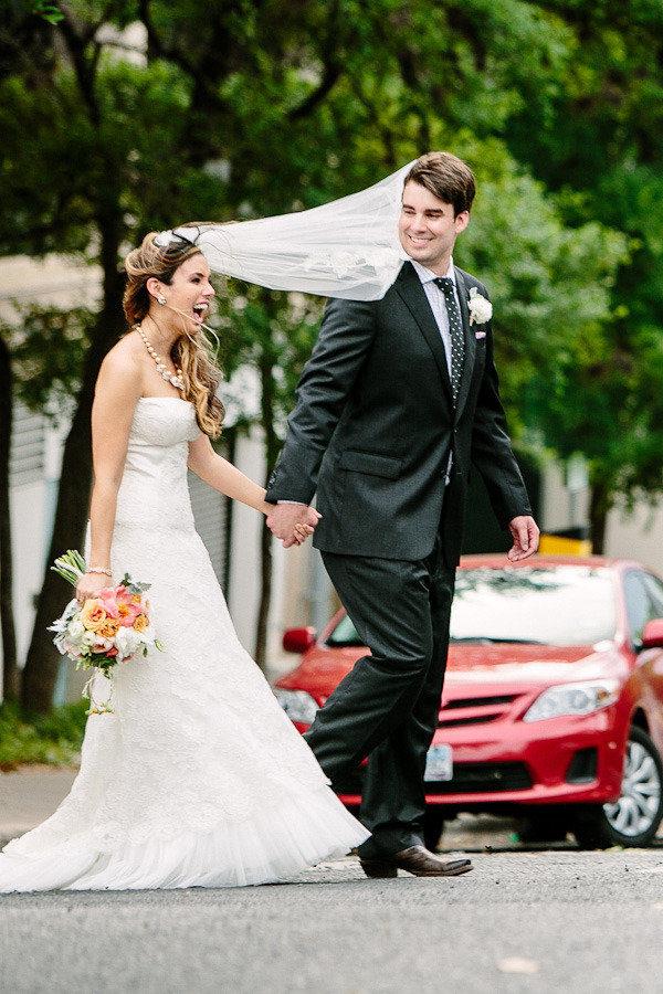 Wedding Dresses In Austin Tx 19 Trend