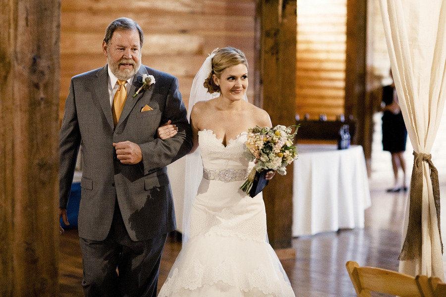 Wedding Dress Hangers 85 Luxury