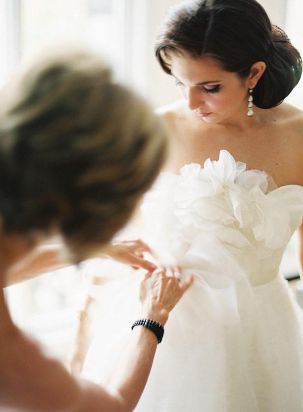 Chicago Wedding Dress Stores 51 Epic