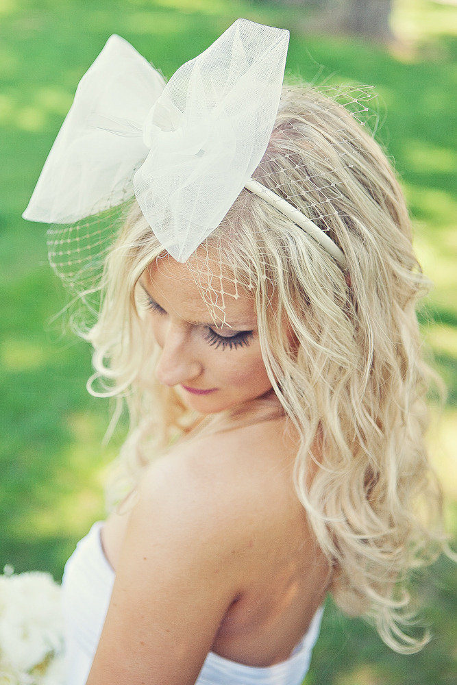 Wedding Dresses Modesto Ca 94 Elegant