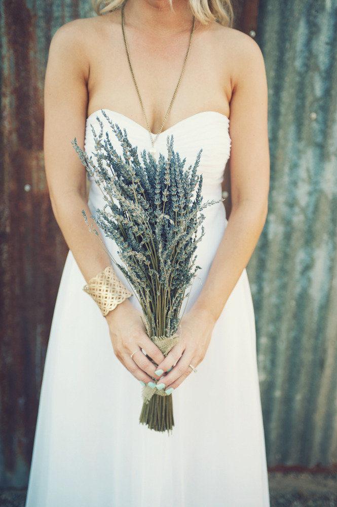 Wedding Dresses Modesto Ca 44 Luxury