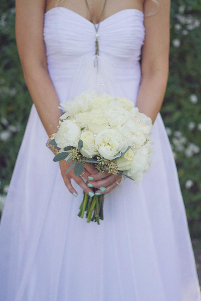 Wedding Dresses Modesto Ca 27 Spectacular