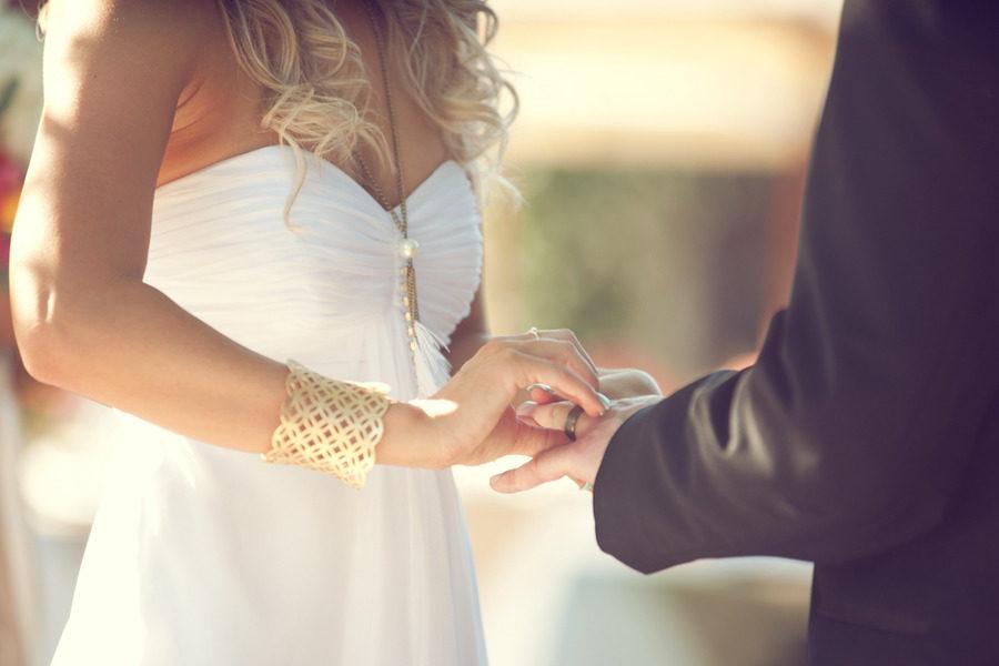 Wedding Dresses Modesto Ca 33 Spectacular