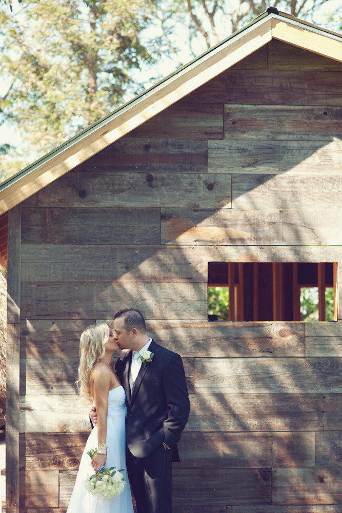 Wedding Dresses Modesto Ca 74 Simple