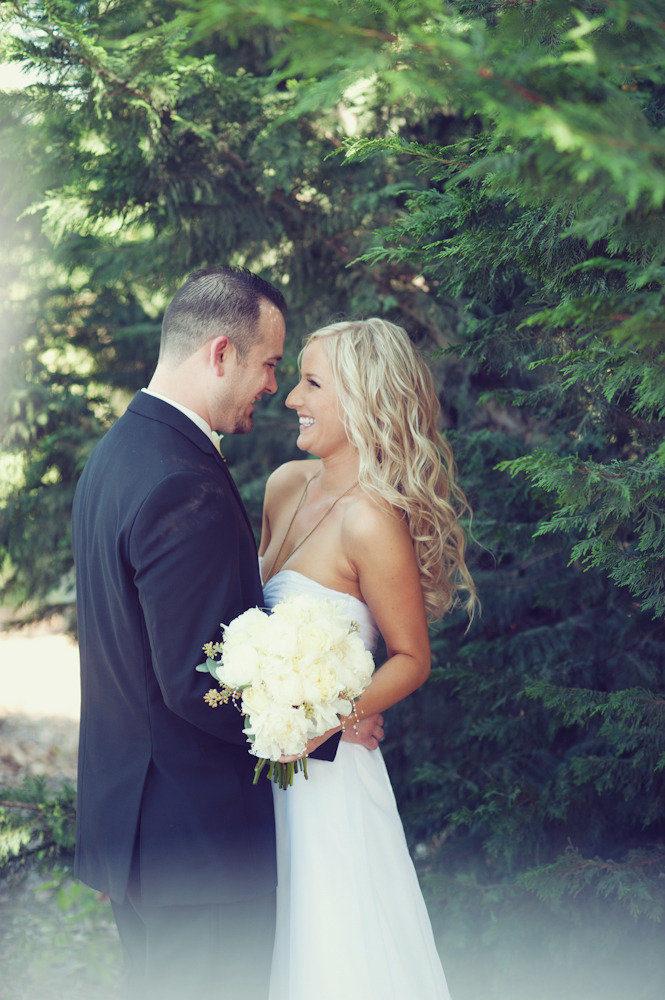 Wedding Dresses Modesto Ca 13 Ideal