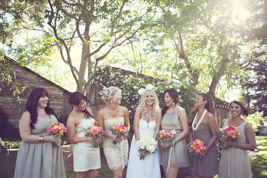 Wedding Dresses Modesto Ca 24 Epic