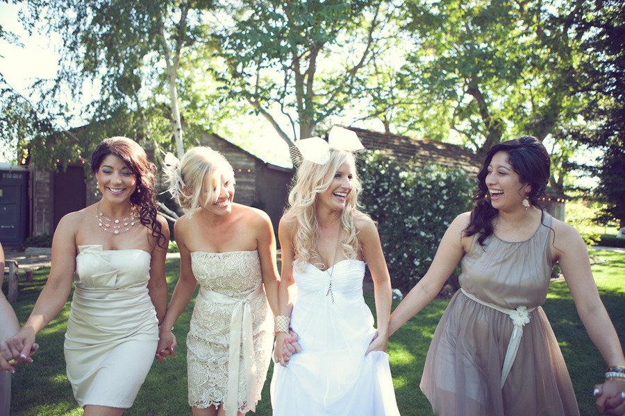 Wedding Dresses Modesto Ca 19 Popular