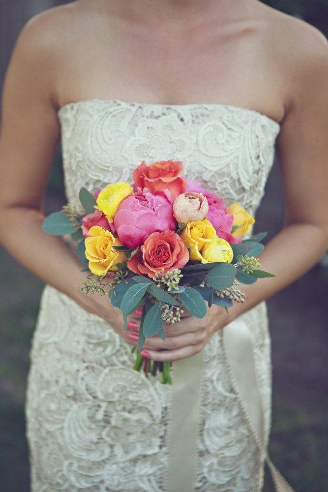 Wedding Dresses Modesto Ca 83 Best