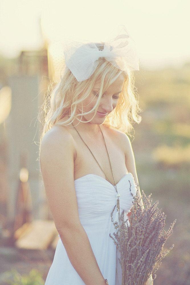 Wedding Dresses Modesto Ca 95 Trend