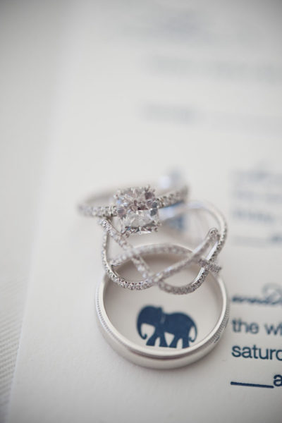 Hartley0558$!x600 Wedding Inspiration: Wedding Ring Photography
