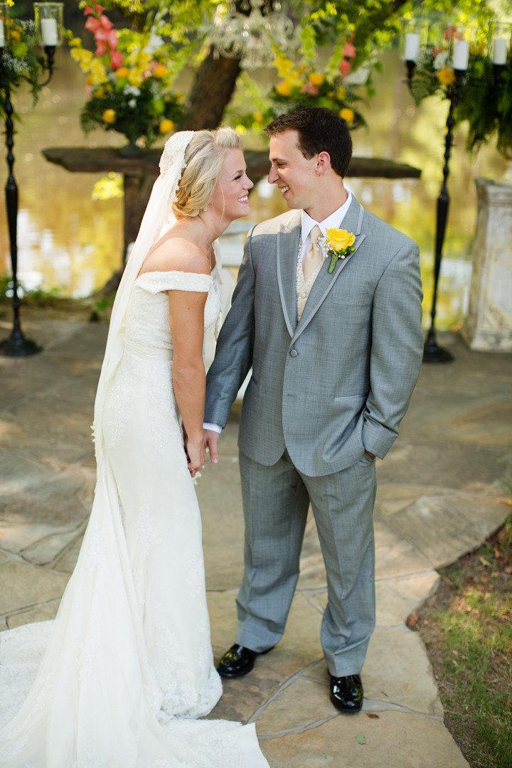 Wedding Dresses In Little Rock Ar 50 Perfect