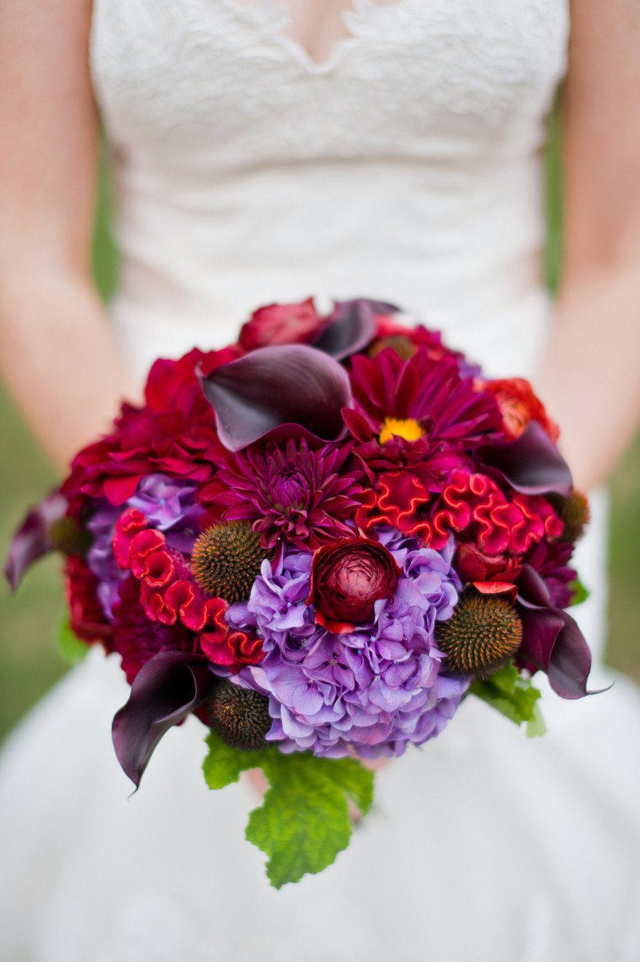 Des Moines Wedding by Mark Kegans Photographs