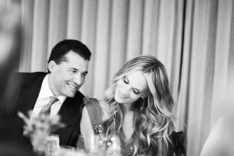 4f5e184afef Molly Sims + Scott Stuber s Rehearsal Dinner from Gia Canali