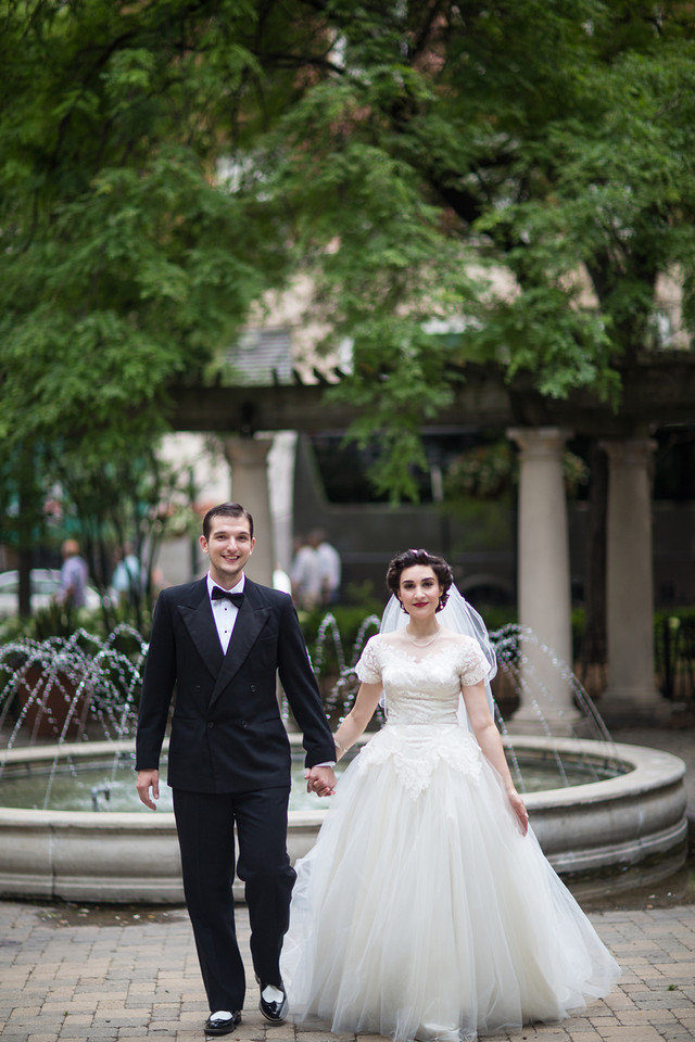 Chicago Wedding Dress Stores 12 Awesome Chicago Wedding at Signature