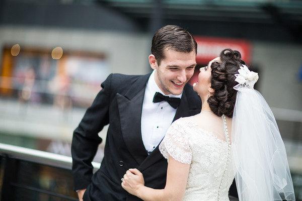Chicago Wedding Dress Stores 30 Marvelous Chicago Wedding at Signature