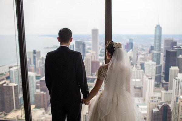 Chicago Wedding Dress Stores 92 Best Chicago Wedding at Signature