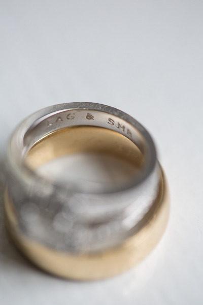 Catholic Wedding Ring 41 Fancy
