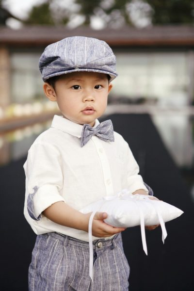 111217 shequi 0055$!x600 Wedding Tips & Etiquette: The Ring Bearer Role