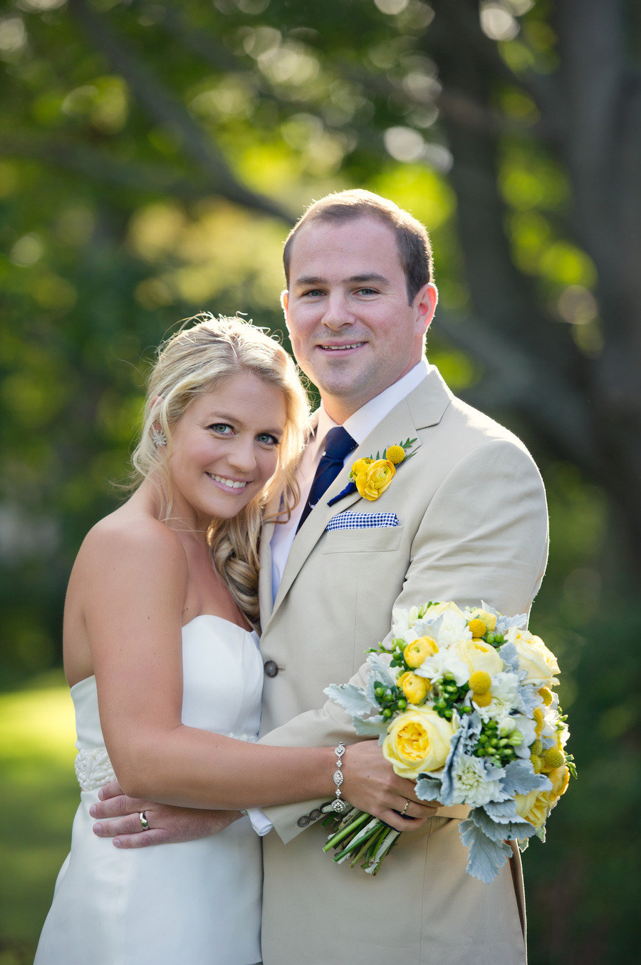 Wedding Dress Shops In Ct 89 New