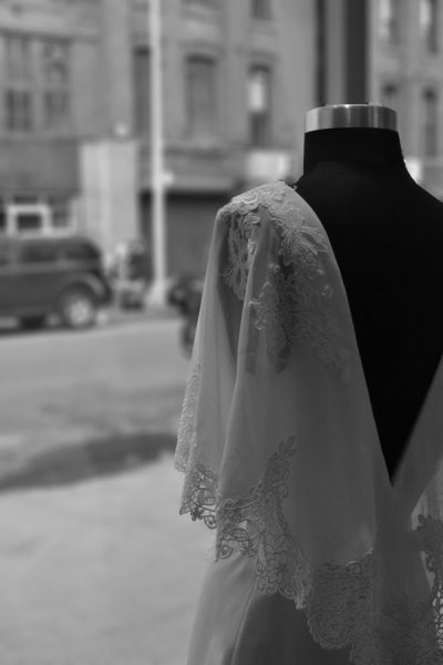 twg 0131$!x600 Wedding Tips & Etiquette: Wedding Dress Shopping Checklist